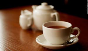 How-to-Make-Tea