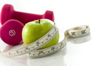 Good-diet-food-for-weight-loss